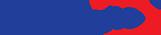 SibexLine-logo