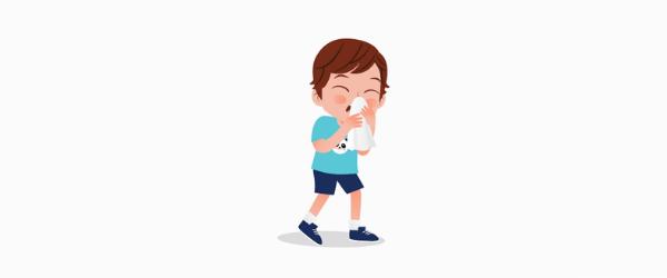 respiratorne infekcije