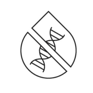 Stikeri sa kutije (3)
