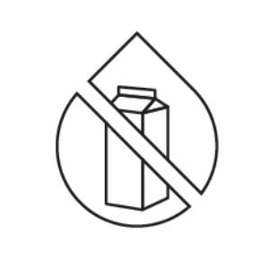 Stikeri sa kutije